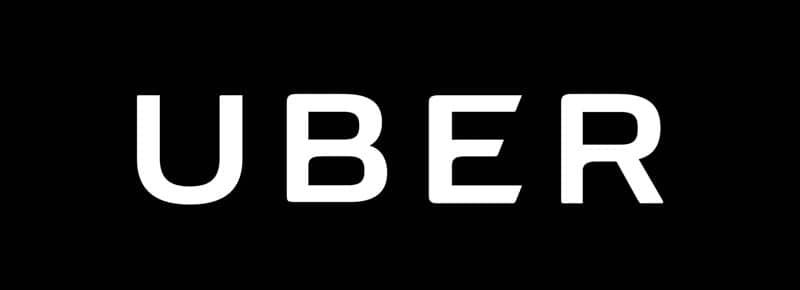 Uber Brazil (c)Megumi Mitani