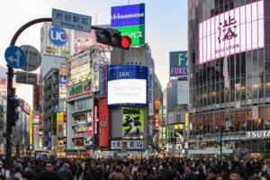 東京でAirbnb暮らしはもう無理