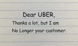 bye-uber (c)Megumi Mitani