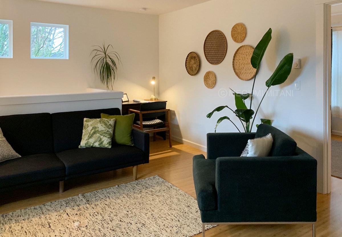 Portland-airbnb2(c)Megumi Mitani