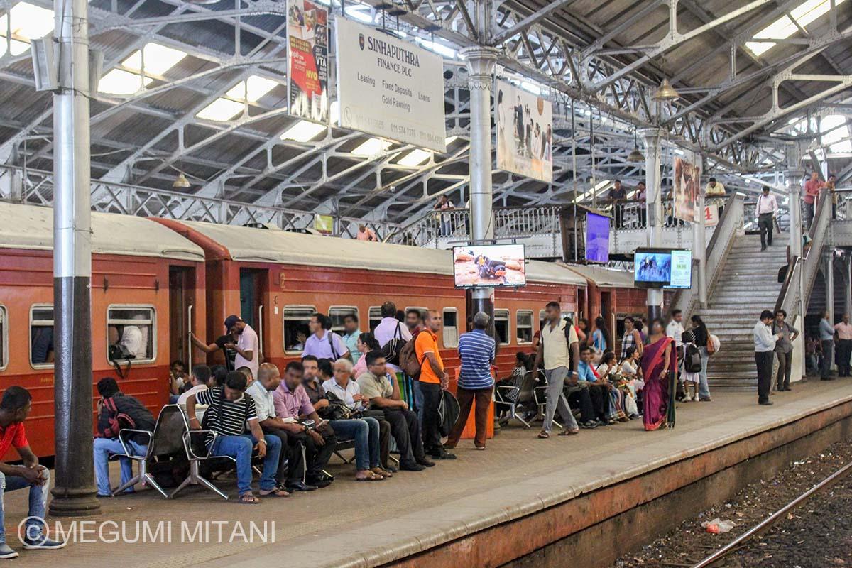 srilanka-safety(C)Megumi Mitani