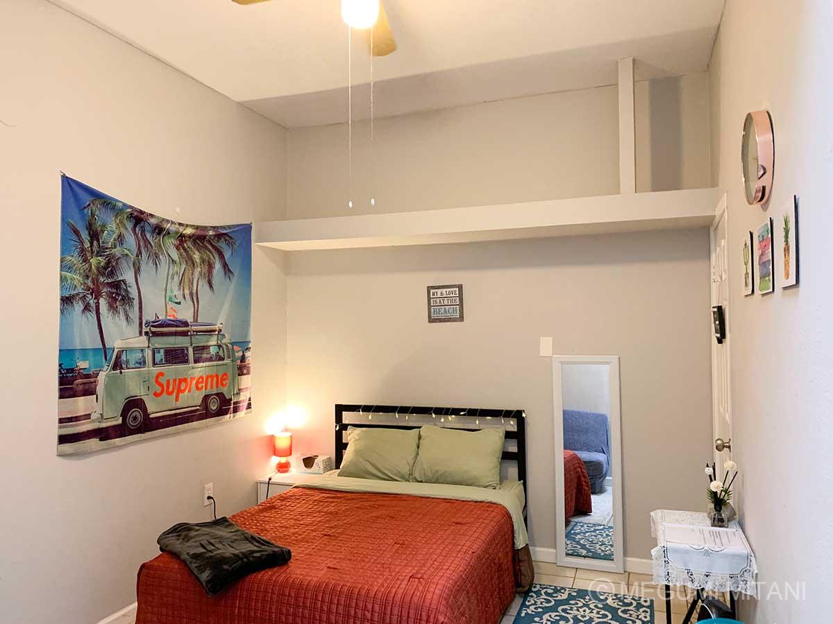 la-airbnb-hawthorne(C)Megumi Mitani