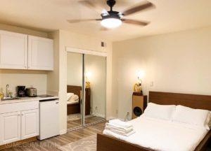 la-airbnb-inglewood(C)Megumi Mitani