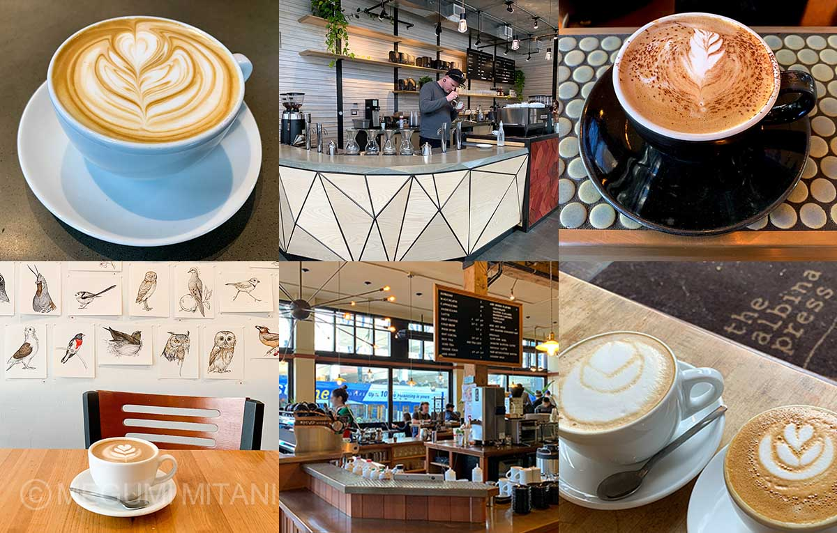 portland-cafe(C)Megumi Mitani