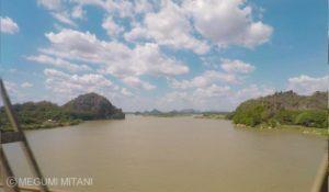 Myanmar-Hpa-an(c)Megumi Mitani